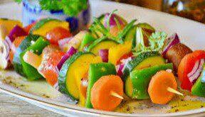 paly végétariezn.jpg