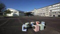 Lycée Cuvier 2.jpg