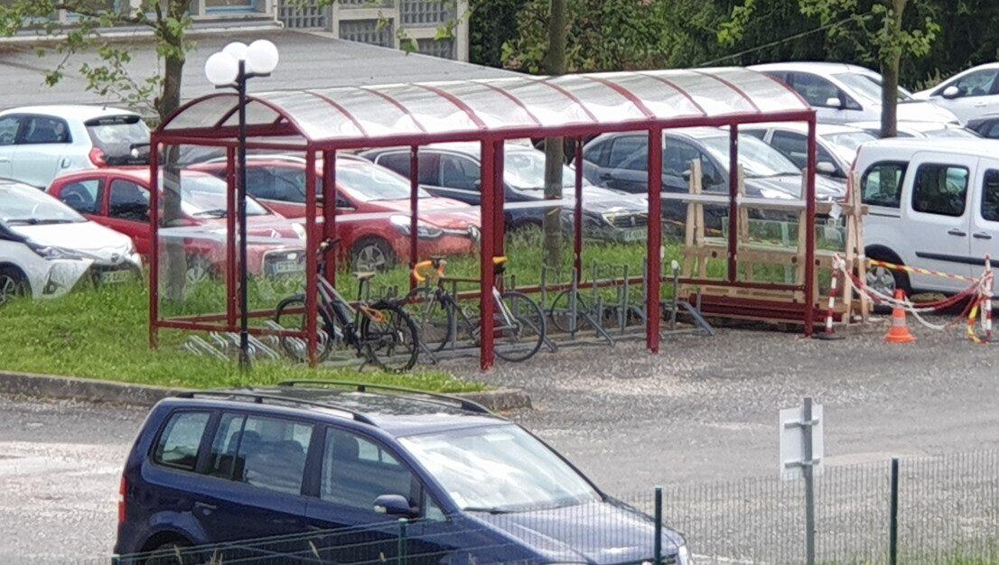 abri vélos 3.jpg