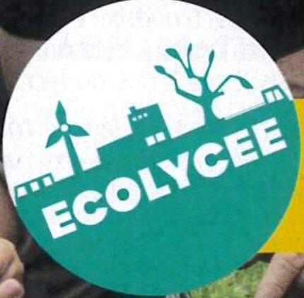 eco lycée.jpg