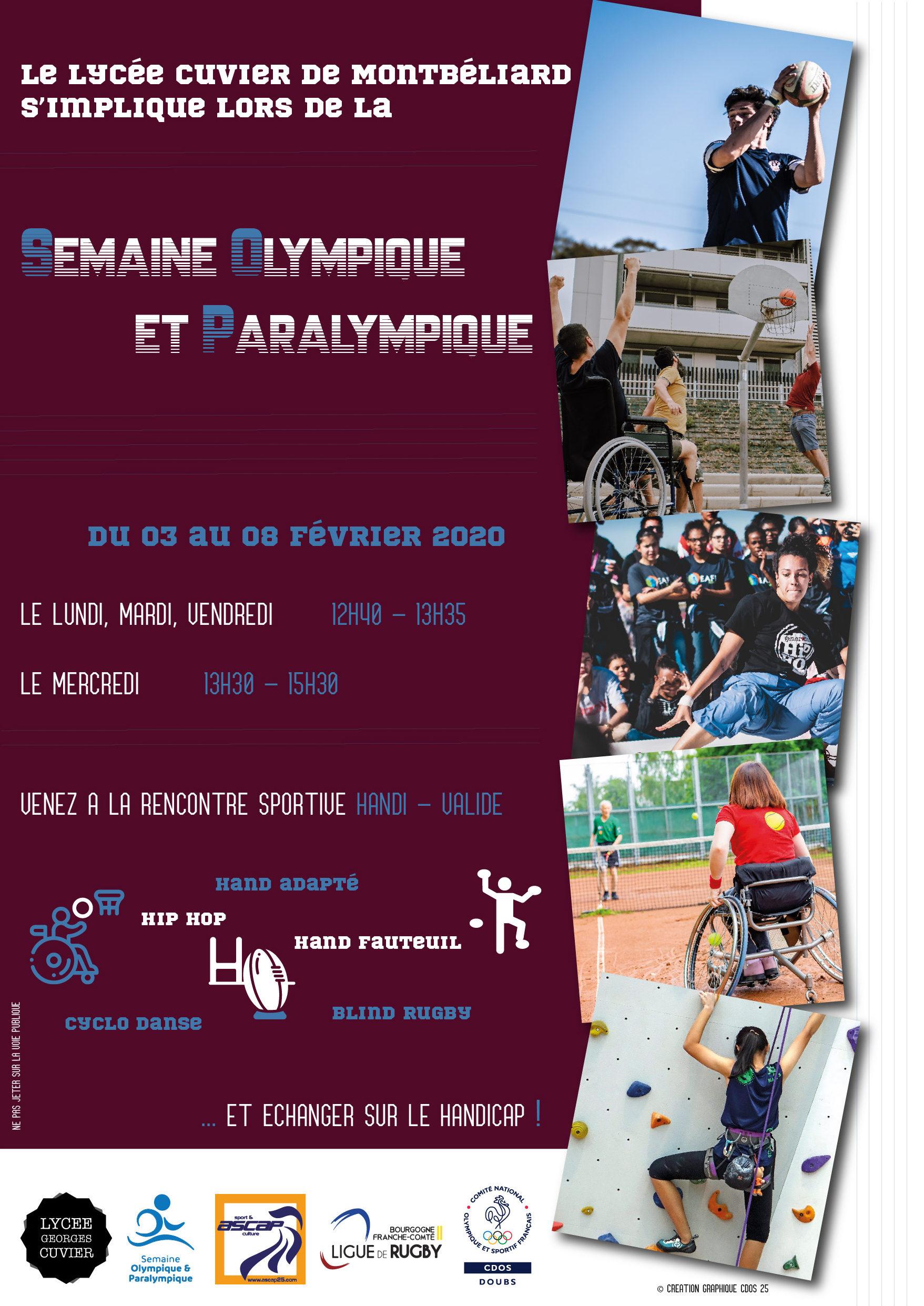 A5_Flyer SOP_LycéeCuvier Février2020.jpg