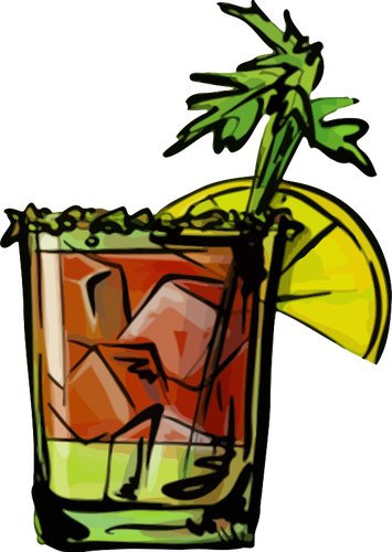 BloodyMaryCocktail.png